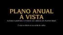 ASSINATURA ANUAL À VISTA COM ACESSO ILIMITADO