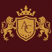 Academia Católica