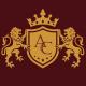 Comunidade Católica Pantokrator