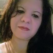 Jacqueline Samara Dias