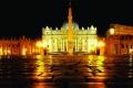 A Fé Católica - I Congresso Nacional sobre a Fé Católica