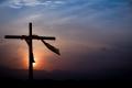 Refletindo a Fé Católica - II Congresso Nacional sobre a Fé Católica