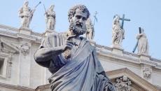 Introdução a História da Igreja